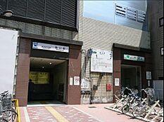 駅菊川駅まで1219m
