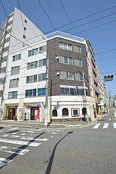堺町Yビル[401号室]の外観