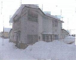 富良野駅 1.8万円