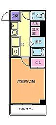 中津駅 1,360万円