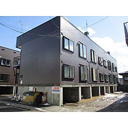 沼ノ端駅 2.9万円