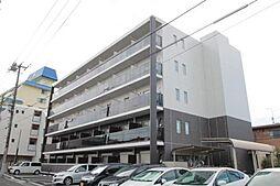 水戸駅 5.6万円