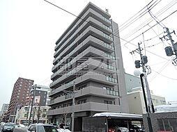 インペリアル37[7階]の外観