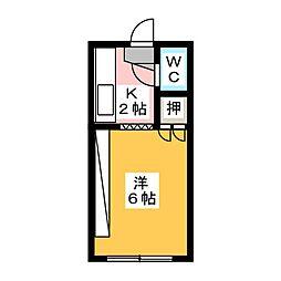 松本駅 2.0万円