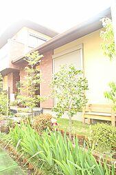 [一戸建] 神奈川県横浜市中区鷺山 の賃貸【/】の外観