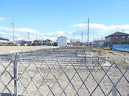 岐阜県岐阜市一日市場北町の賃貸アパートの外観