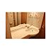 洗面,ワンルーム,面積29.25m2,賃料5.1万円,つくばエクスプレス つくば駅 バス10分 小野川児童公園下車 徒歩3分,つくばエクスプレス 研究学園駅 5.9km,茨城県つくば市小野川