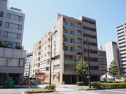 新大阪和光の外観画像