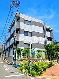 中井駅 5.0万円