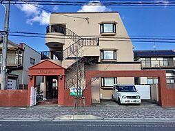 郡山駅 3.1万円