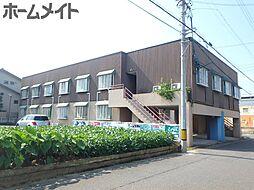 名鉄岐阜駅 2.3万円