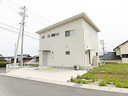 亀山駅 2,480万円