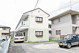 神立駅 3.3万円
