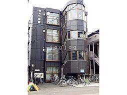 北13条東駅 2.8万円