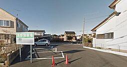 戸頭駅 0.3万円