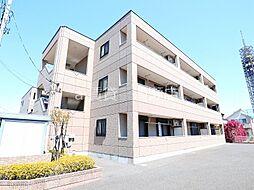 西武新宿線 花小金井駅 徒歩23分