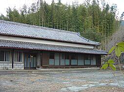 東海道本線 函南駅 徒歩90分