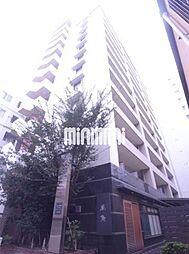 フェルト627[7階]の外観