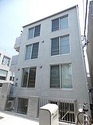 表参道駅 29.3万円