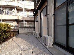 埼玉県さいたま市北区大成町4丁目の賃貸アパートの外観