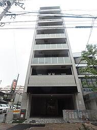 Z・R東別院