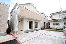 都賀駅 3,490万円