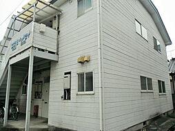 石巻駅 2.6万円