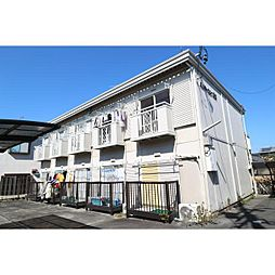 新清水駅 2.0万円