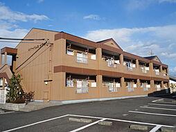 日本ライン今渡駅 4.0万円