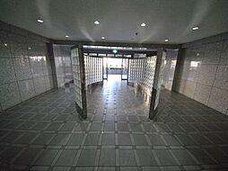 第5清涼マンション[4階]の外観