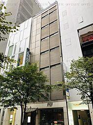 東京メトロ銀座線 銀座駅 徒歩5分