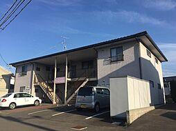 福島駅 5.6万円