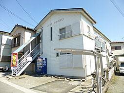 新松田駅 2.6万円