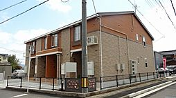 伯耆大山駅 4.4万円