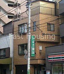南阿佐ヶ谷駅 4.5万円