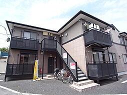 川尻駅 3.9万円