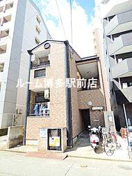 呉服町駅 3.9万円