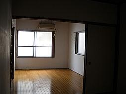 福岡県福岡市博多区須崎町の賃貸アパートの外観