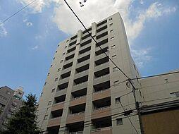 東京メトロ丸ノ内線 新中野駅 徒歩5分の賃貸マンション