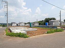 小室駅 2,680万円