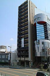 西鉄貝塚線 香椎宮前駅 徒歩6分の賃貸マンション