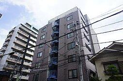 マリーナタカケンビルNo.5[4階]の外観
