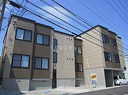 東札幌駅 5.2万円