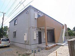 西千葉駅 6.3万円