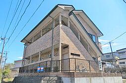 仙台市地下鉄東西線 八木山動物公園駅 3.5kmの賃貸アパート