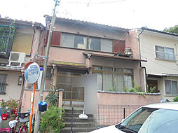 京都市北区紫野西野町