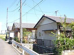 [一戸建] 茨城県取手市井野1丁目 の賃貸【/】の外観