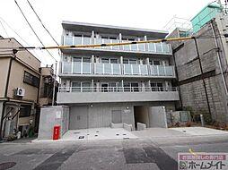 岸里駅 5.4万円