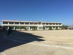 藤浪中学校 部活動に熱心な学校です。 徒歩 約15分(約1140m)