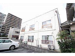 岡山駅前駅 2.3万円
